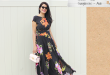 Style-Delights: Spring Outfit Idea : Floral Maxi Dress