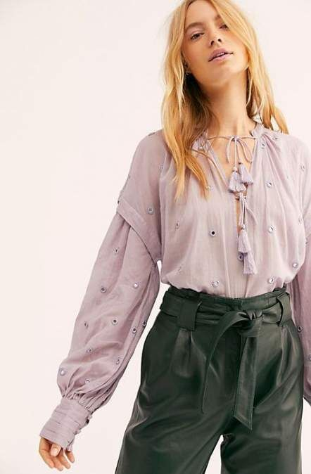 Super fashion inspo boho free people Ide