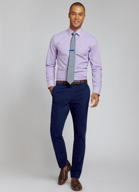 Top 30 Best Graduation Outfits for Guys | Formal men outfit .