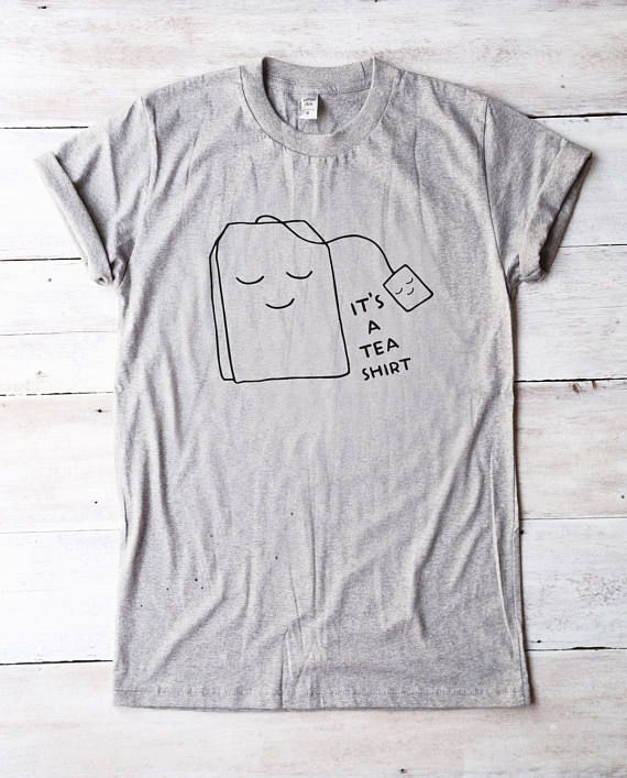 Pin on Funny tshirts with sayings & graphic te