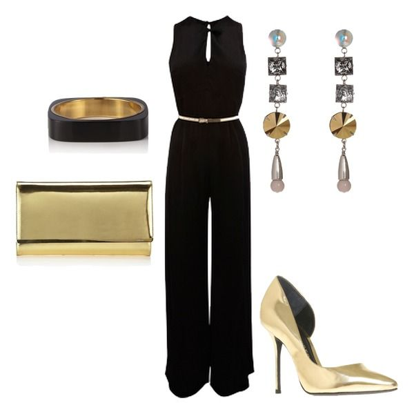 Heaven On Earth Gown | Night out outf