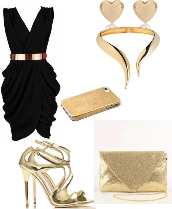 evening dresses, prom dresses, formal dresses, evening dresses .