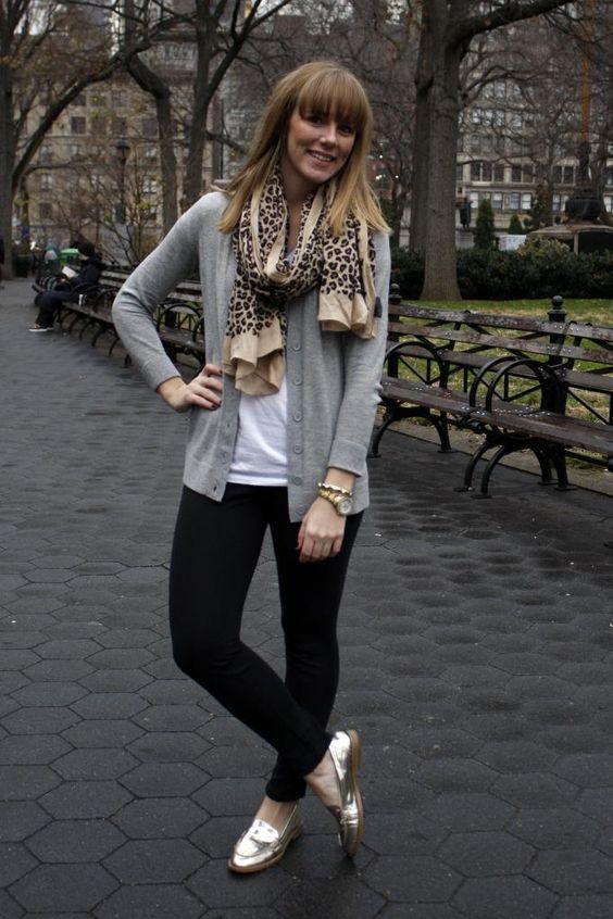 howtoweargoldshoes1.jpg 564×846 pixels | Casual shoes outfit .