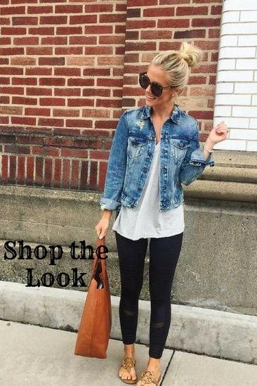 Pin by Tanya on Adorable Outfits in 2020 | Fashion, Clothes .
