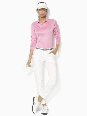 Classy Womens Golf Attire | Golf attire, Golf outfit, Golf fashi
