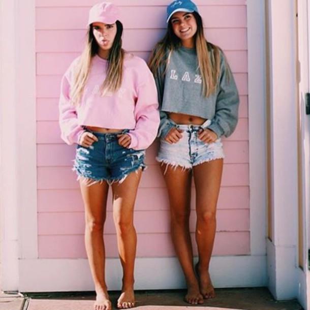 sweater, nyct clothing, graphic sweater, graphic sweatshirt, lazy .