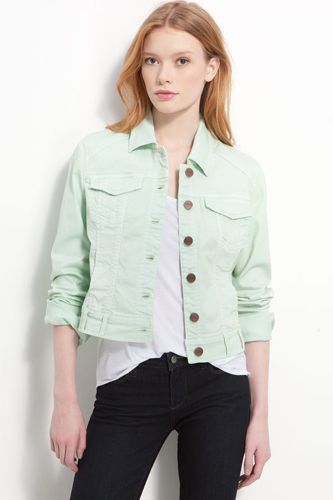 Mint Green Fashion- Mint Green Accessories And Clothes | Mint .