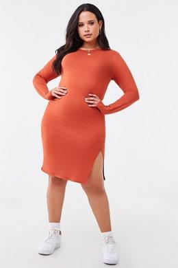 Plus Size Dresses | Forever