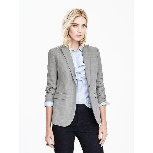 Pin on My Polyvore Fin