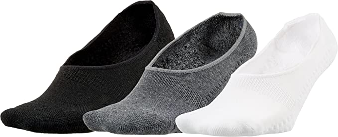 Amazon.com : Lady Hagen Women's Low Profile Golf Socks - 3 Pack .