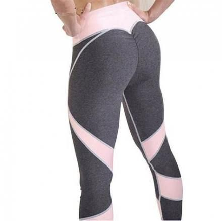 61+ Trendy Ideas sport outfit leggings fitness #sport #fitness .
