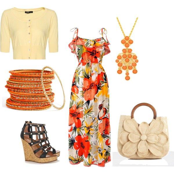 my outfit | Luau outfits, Hawaiian outfit women, Girls hawaiian dre