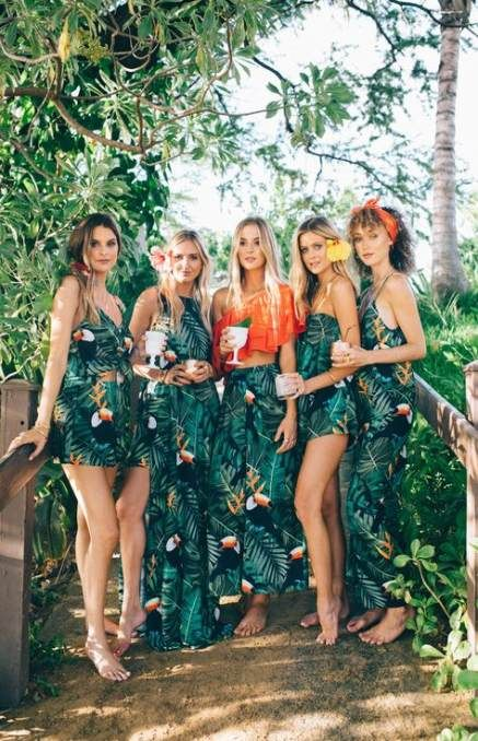 Birthday outfit ideas for women summer bridesmaid 39+ ideas .