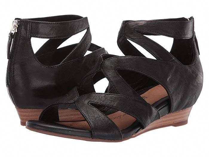 Women Shoes On Sale #BuyWomenSShoesOnlineUsa Code: 9871698644 .