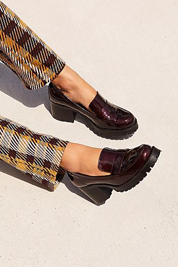 High Heels, Platform & Wedge Heels for Women | Free People | Dress .