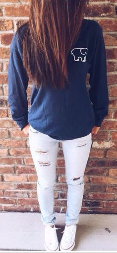 30 Best High top converse Outfits images | High top converse .