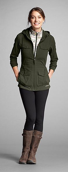 102 Best A Few New Looks images | Eddie bauer, Clothes, Fashi
