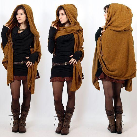 Fashion image by Brook Messner on Parisa fashion | Fantasy fashion .