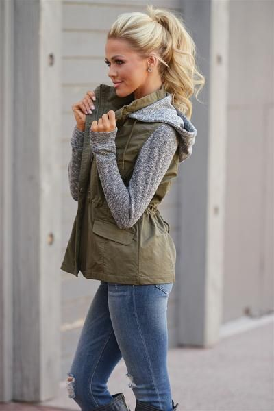33+ Best Jeans Outfits Ideas for this Cold Season | Fashion .
