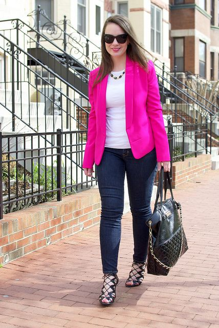 Signature Style | Atuendos de moda, Ideas de vestir, Mo