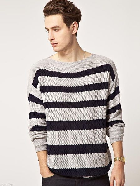 Top-10-Office-Appropriate-Jumpers- | Latest fashion clothes .