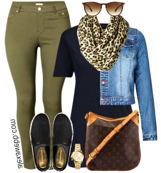 16 Reliable Khaki Pants Outfit Ideas | Khaki pants outfit, Pants .