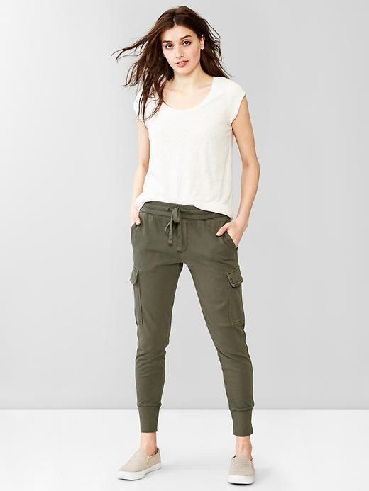 Shoes with Sweatpants-20 Shoes Women Can Wear With Sweatpant .