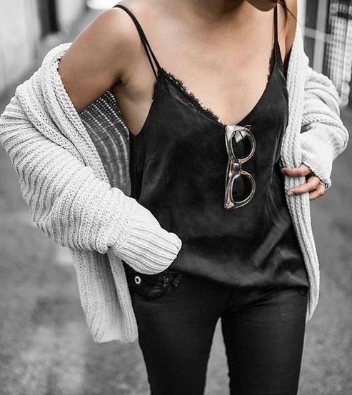 details. street style. | Styles | Fashion, Style, Minimal fashi
