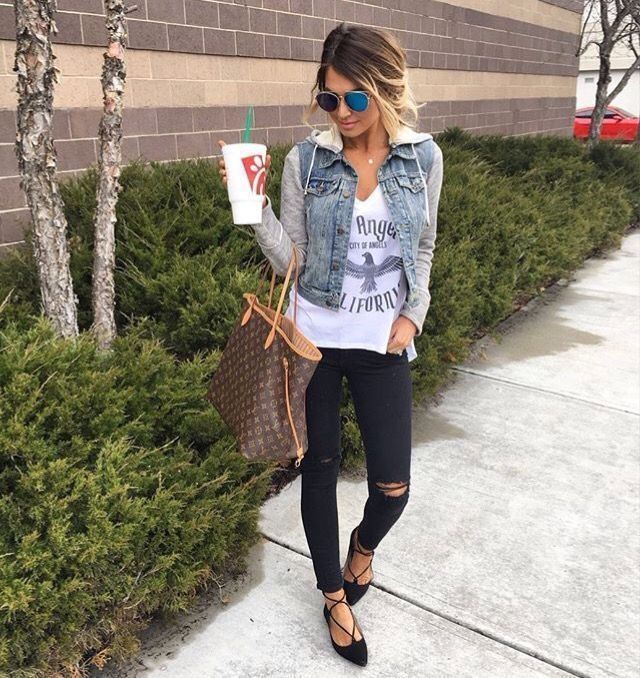 44 Stylish Cardigan Outfit Ideas Winter | Fall outfits, Fashion .