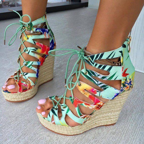 Women's Style Sandal Shoes Summer Bucket List Ideas Cute Outfits .