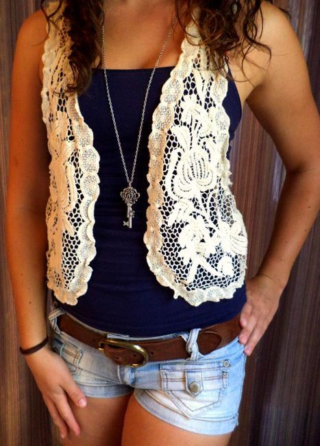 summer outfit ideas | outfit ideas | Tumblr | Teenage girl outfits .