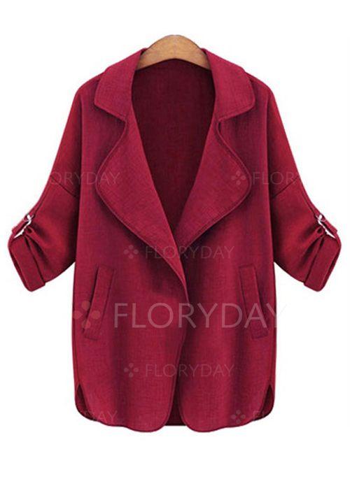 fashion fashion outfits fashion trends fashion ideas fashion fall .