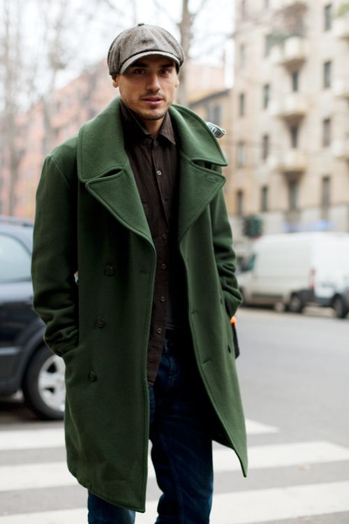 People. Faces. Guys. Men. Confidence. Style. Cool. Classic .