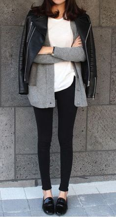 516 Best Women's Loafers images | Fashion, Loafers, How to we