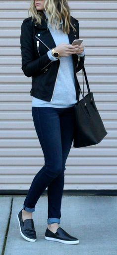 163 Best Cute sneaker outfits images | Outfits, Casual outfits .