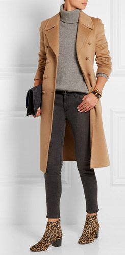 Pin on Fashion - Fall Capsule Outfit Ide