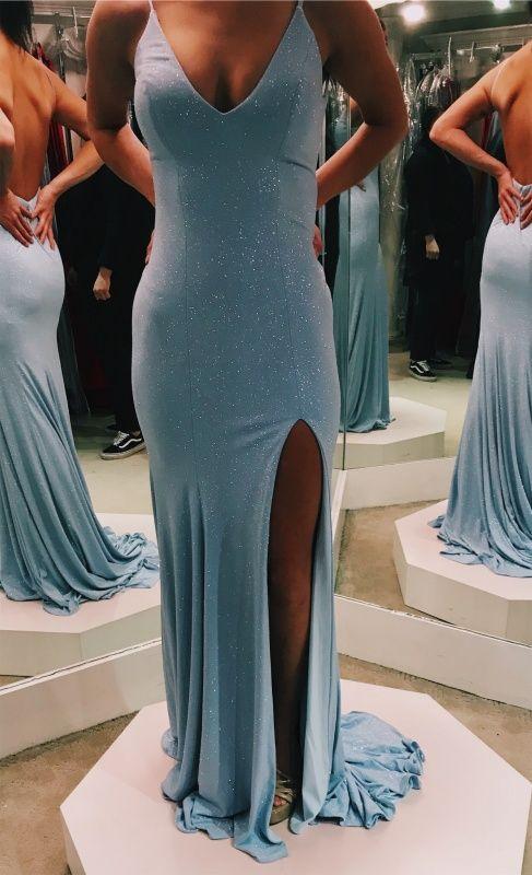 VSCO - juleskinggg | Prom dresses blue, Prom outfits, Prom dresses .