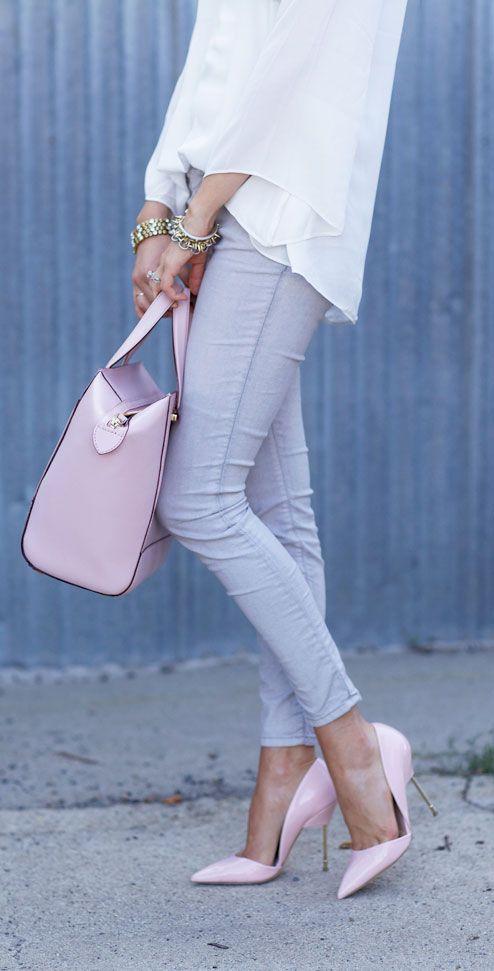 casual outfit | Moda estilo, Moda y complementos, Ropa casu