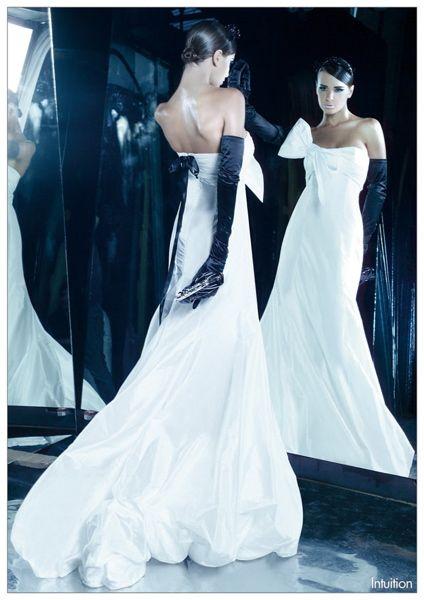 Black Lace Gloves | Black wedding dresses, Bridal shower outf