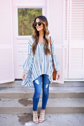 New outfit ideas to try this season | | Just Trendy Gir