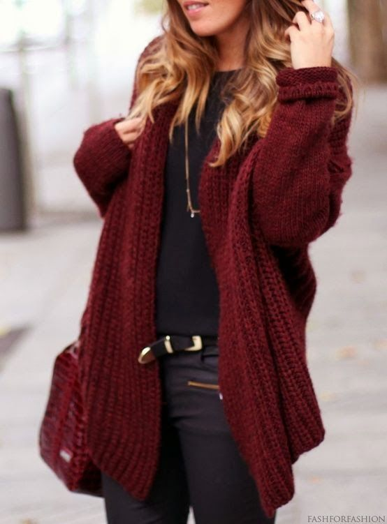Fall Fashion | Fashion, Winter wardrobe essentials, Stylish outfi