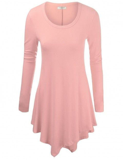 Ladies Tunics to wear with Leggings   Shirts for leggings, Womens .
