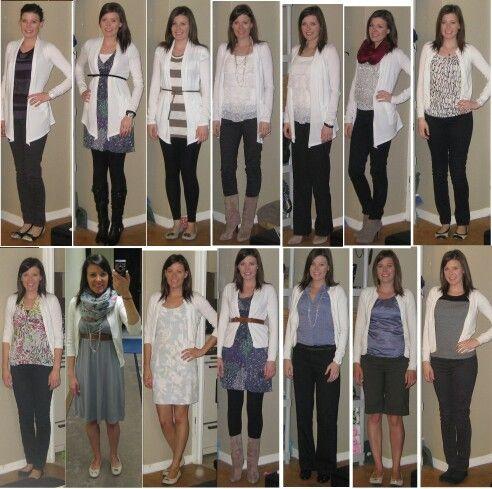 White cardigan outfits. | White cardigan outfit, White cardigan .