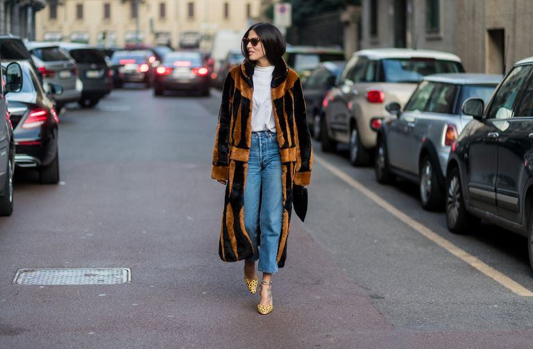 31 Winter Outfit Ideas - How to Dress This Wint