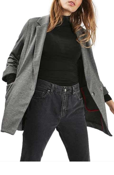 Women's Blazers & Jackets | Blazer jackets for women, Topshop, Cloth