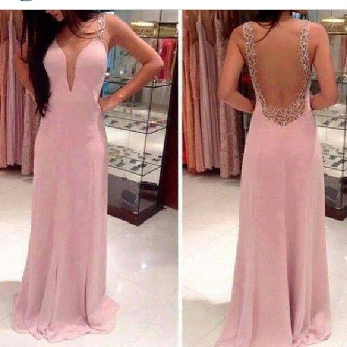 Pin on sweet sixteen dress 4