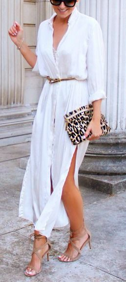 Pin by Liliana Dinwoodey on Outfit Ideas (With images) | Fashion .