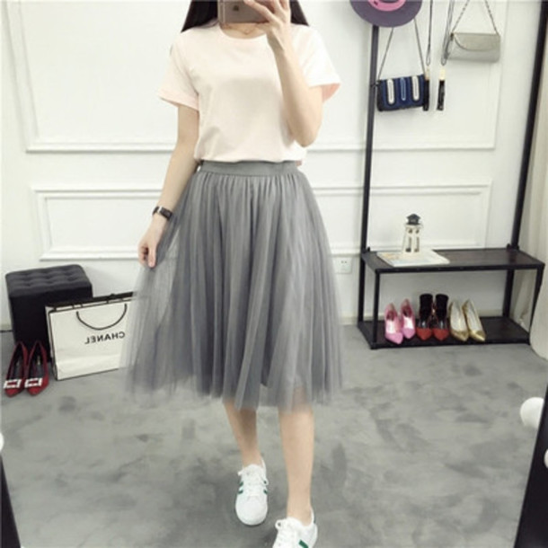 skirt, pretty, hipster, celebrity style, streetwear, streetstyle .