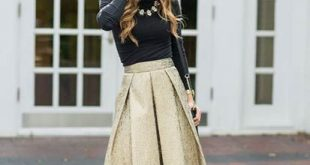59 Cute Christmas Outfit Ideas | Holiday outfits women, Cute .