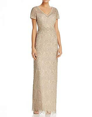 The Most Beautiful Mother of the Bride Dresses for Stylish Mu